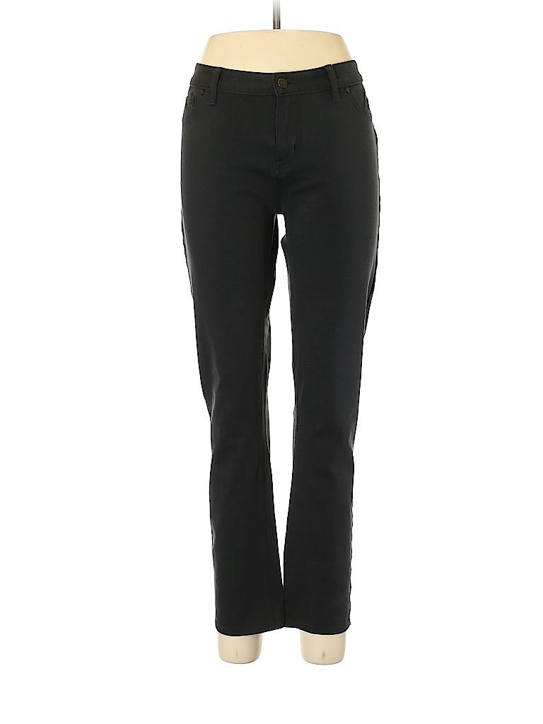 Calvin Klein Women Casual Pants Size 14