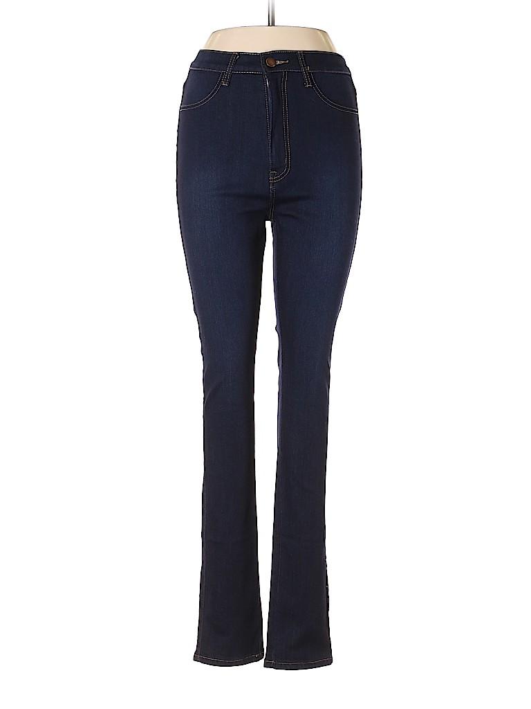 Fashion Nova Women Jeans Size 11