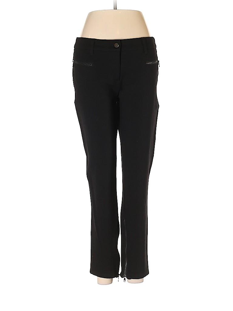 Kenar Women Casual Pants Size 6