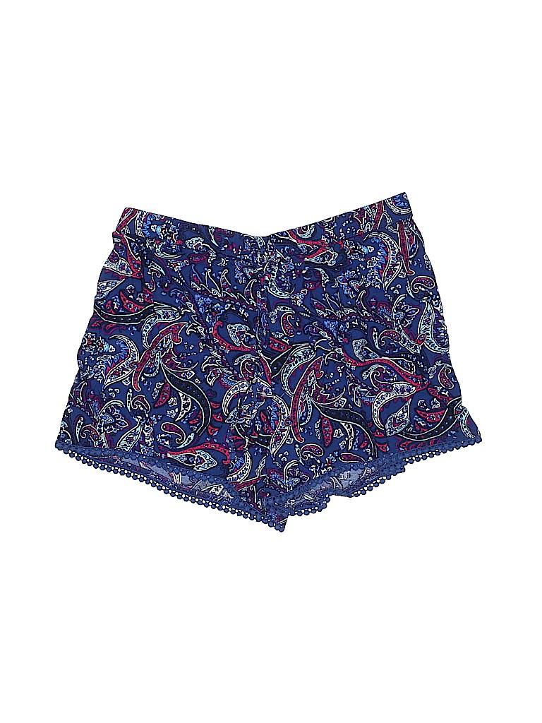 Hollister Women Shorts Size M