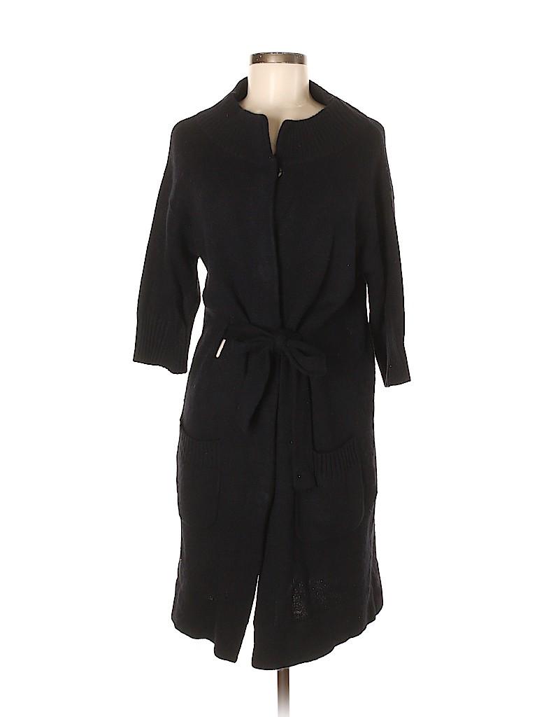Anne Klein Women Cardigan Size M