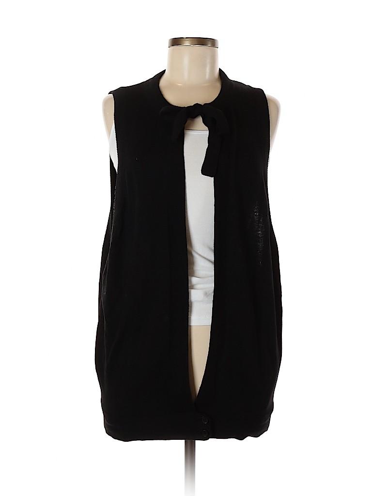 Aryeh Women Cardigan Size M