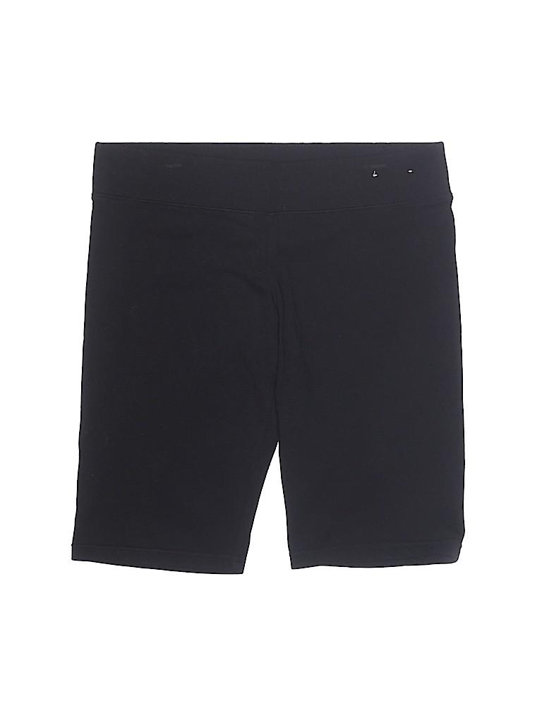 New York & Company Women Shorts Size S