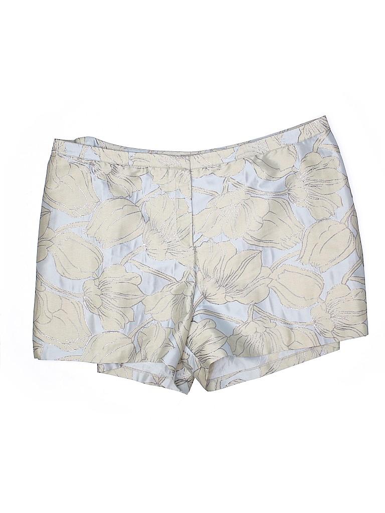 ASOS Women Shorts Size 24 (Plus)