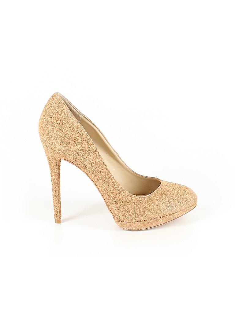 B Brian Atwood Women Heels Size 8 1/2