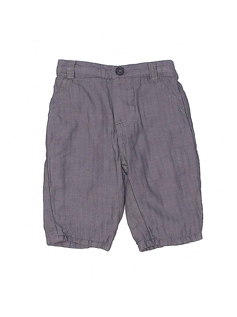Cherokee Boys Casual Pants Size 3 mo
