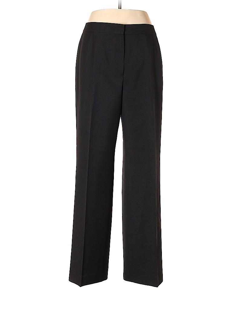 Evan Picone Women Dress Pants Size 12