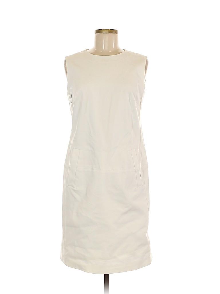 Jones New York Collection Women Casual Dress Size 6