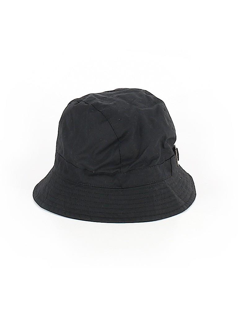 Barbour Women Hat Size M