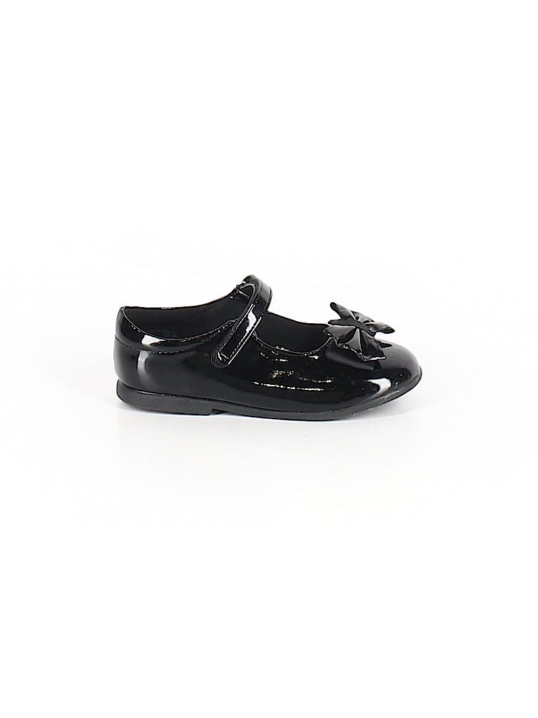 Smart Fit Women Dress Shoes Size 11