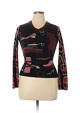 da367b18c8c Custo Barcelona Women s Clothing On Sale Up To 90% Off Retail