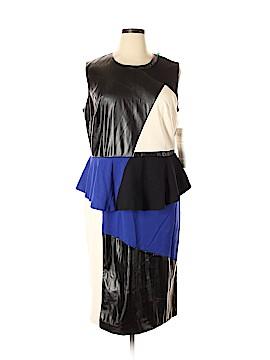Ashro Plus-Sized Dresses On Sale Up To 90% Off Retail | thredUP