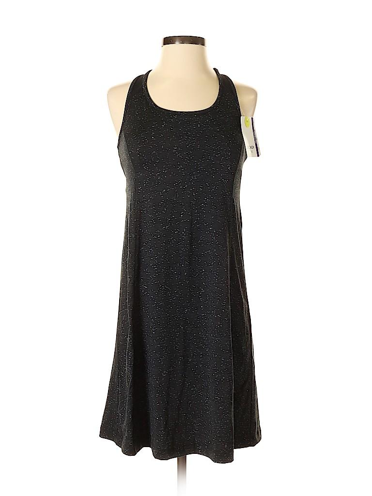 Jockey Women Active Dress Size S