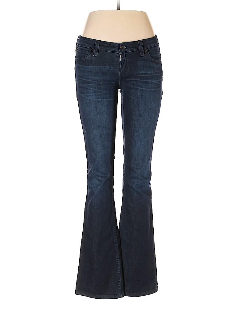 Levi's Women Jeans Size 9