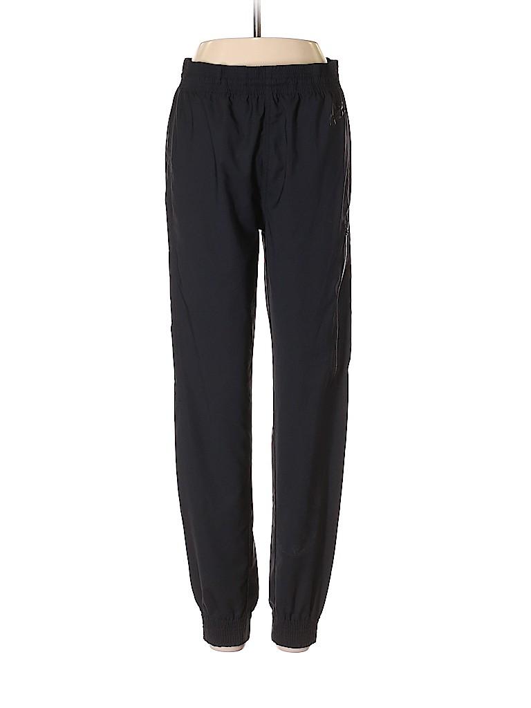Nike Women Track Pants Size S (Petite)
