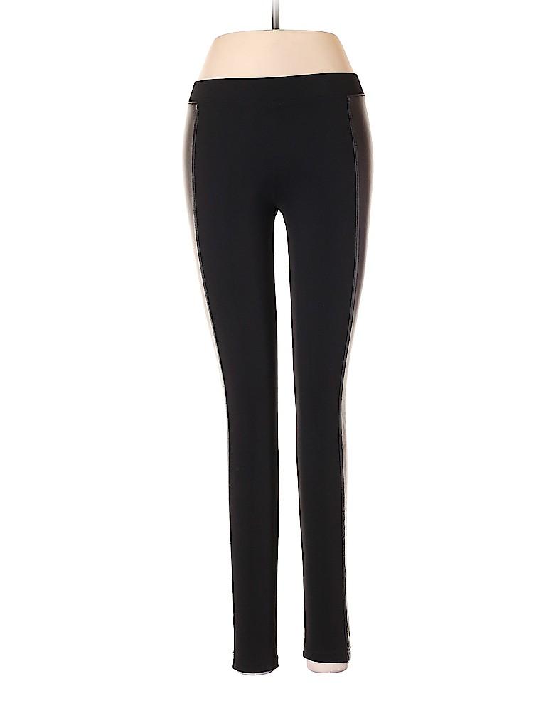 Hue Women Leggings Size S