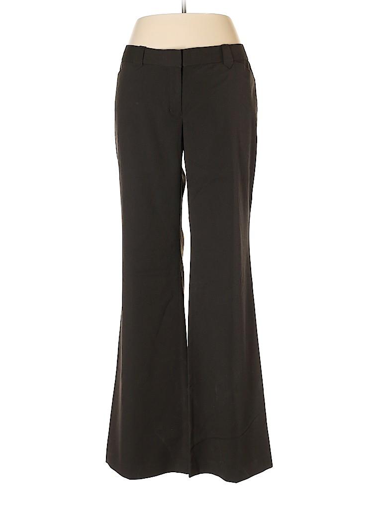 Editor Women Dress Pants Size 14l