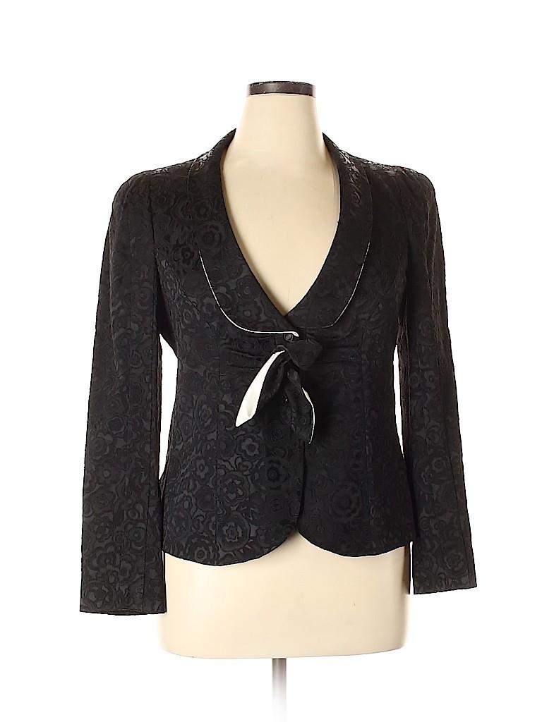 Armani Collezioni Women Blazer Size 14