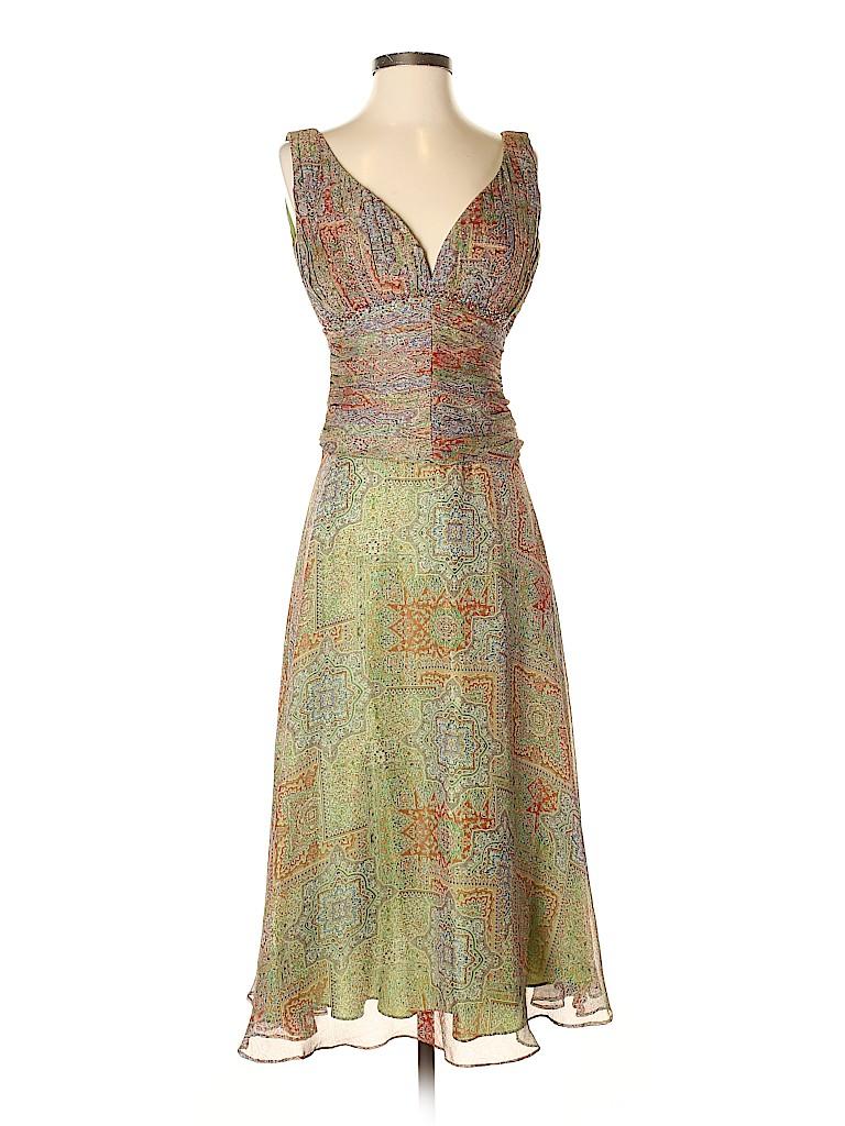 JS Boutique Women Casual Dress Size 4