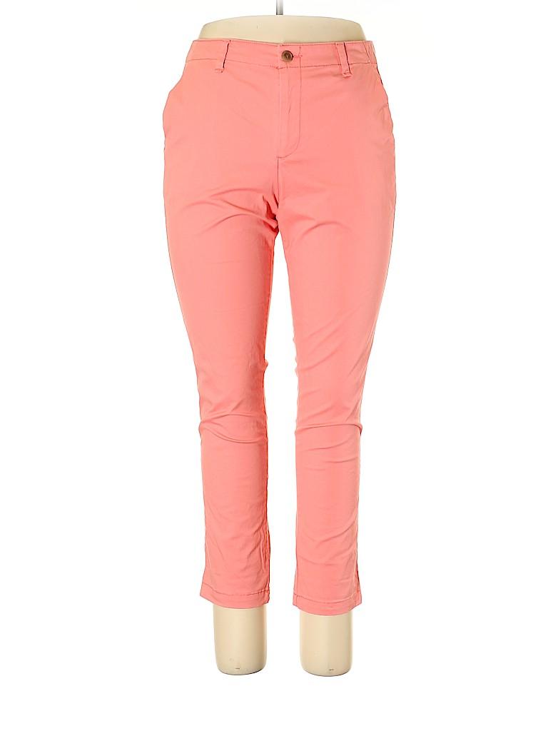 Gap Women Khakis Size 19
