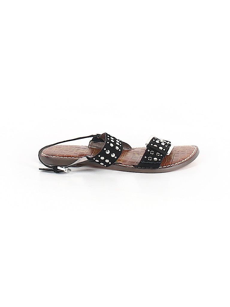 Sam Edelman Women Sandals Size 7 1/2