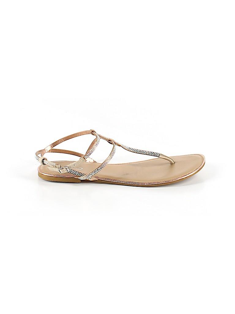 Aldo Women Sandals Size 10