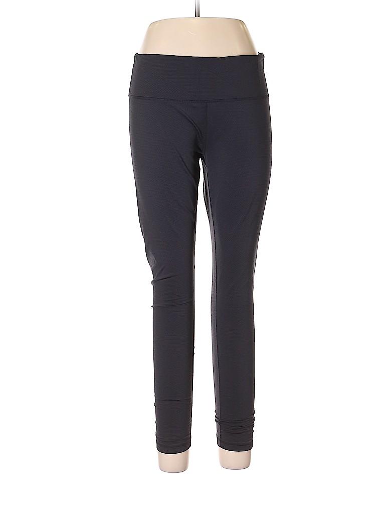 PrAna Women Active Pants Size XL