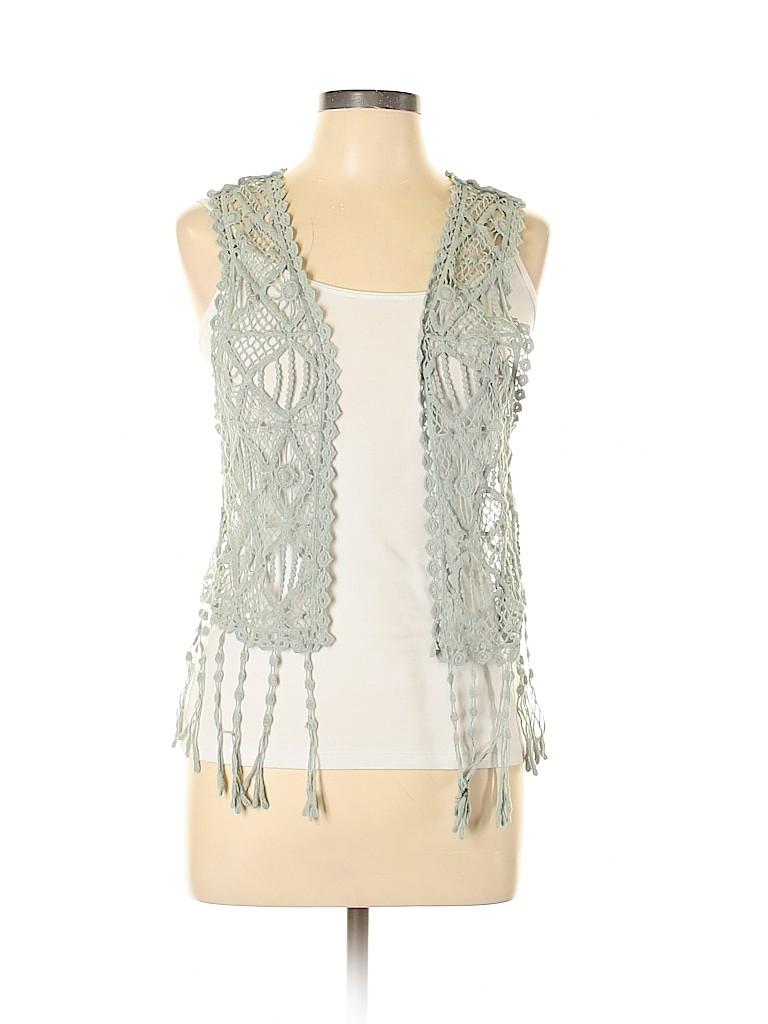 Daytrip Women Cardigan Size L