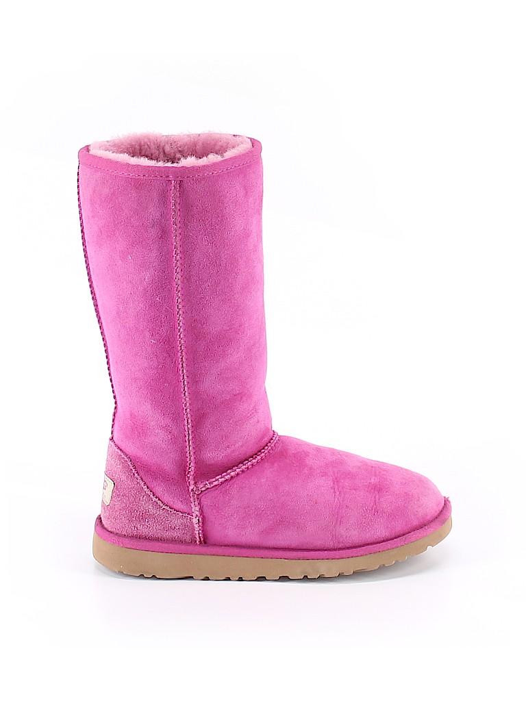 Ugg Australia Women Boots Size 5