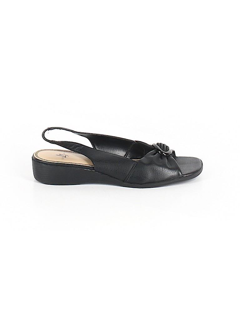 Life Stride Women Sandals Size 9