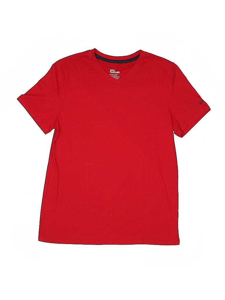 Epic Threads Boys Short Sleeve T-Shirt Size X-Large (Youth)