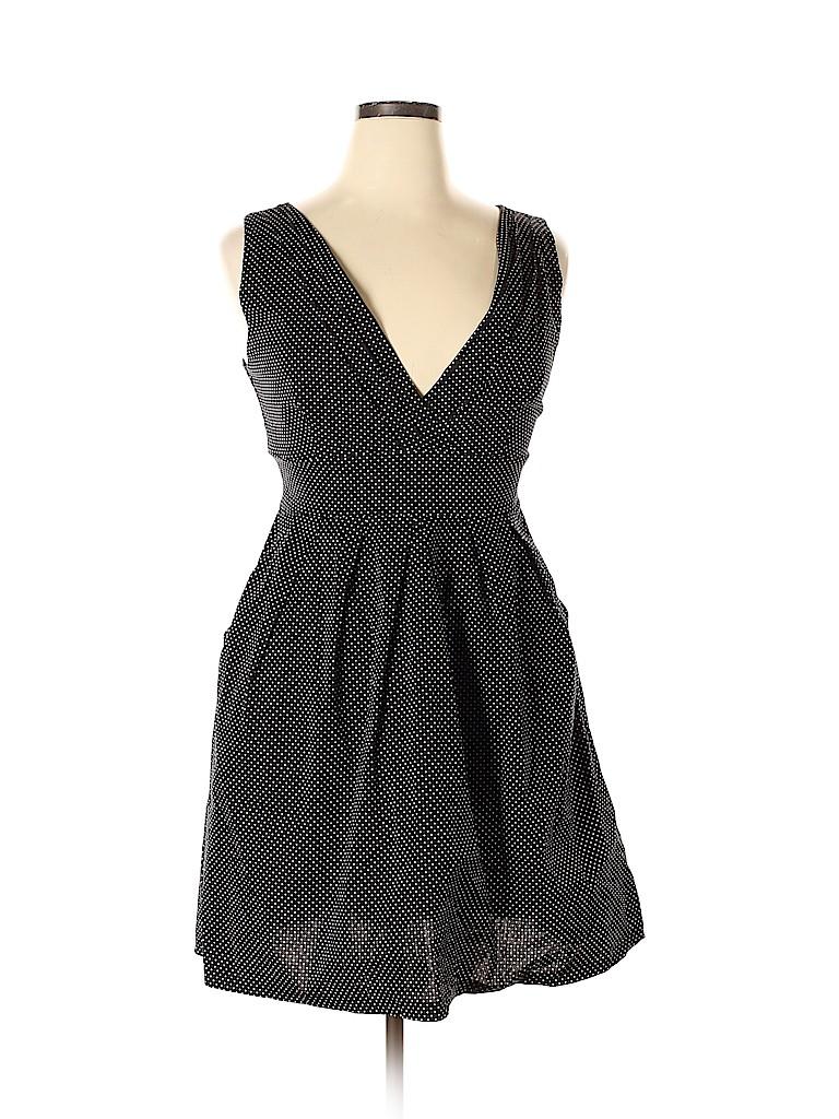 Corey P. Women Casual Dress Size 14
