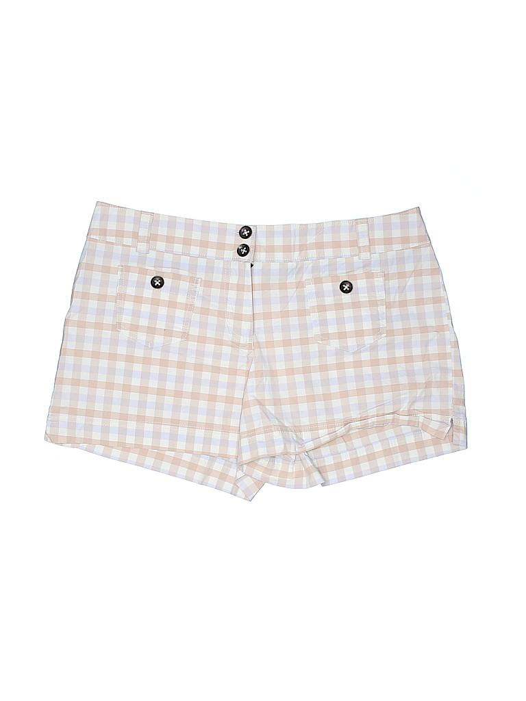 New York & Company Women Shorts Size 12