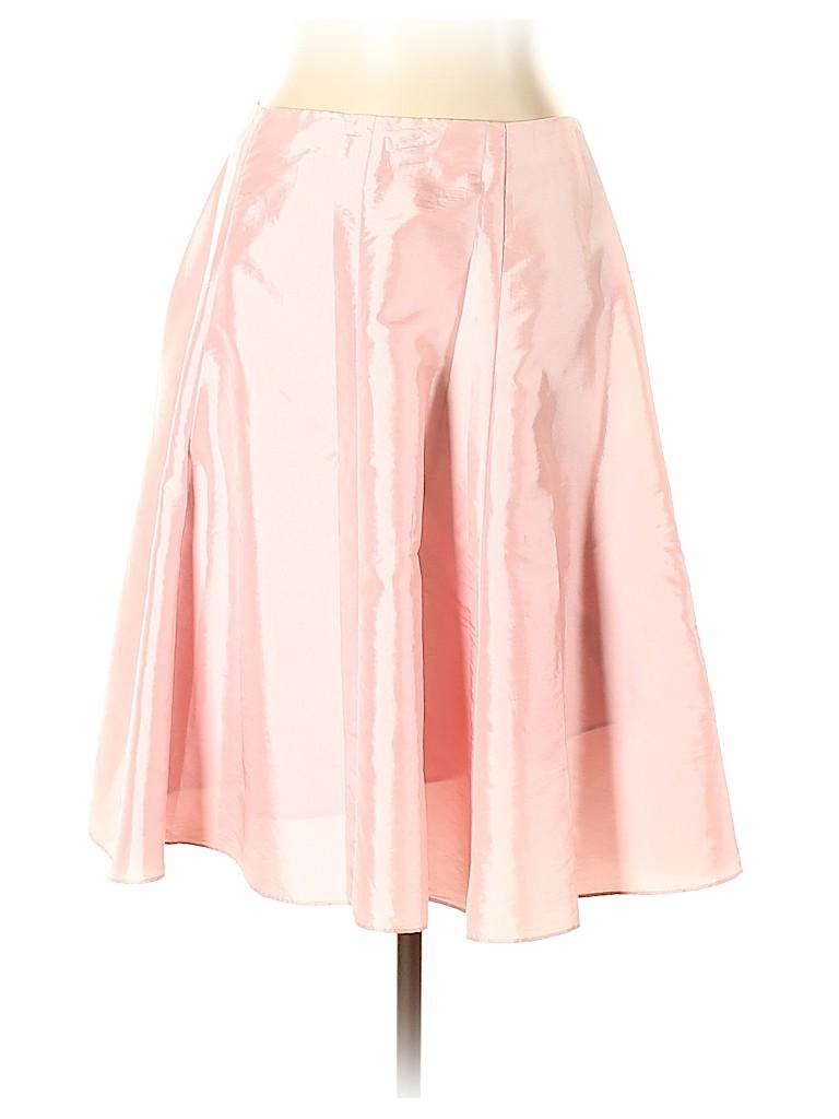 David's Bridal Women Casual Skirt Size 10