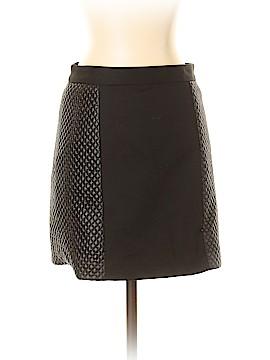 91da4daba0a Club Monaco Women's Clothing On Sale Up To 90% Off Retail   thredUP