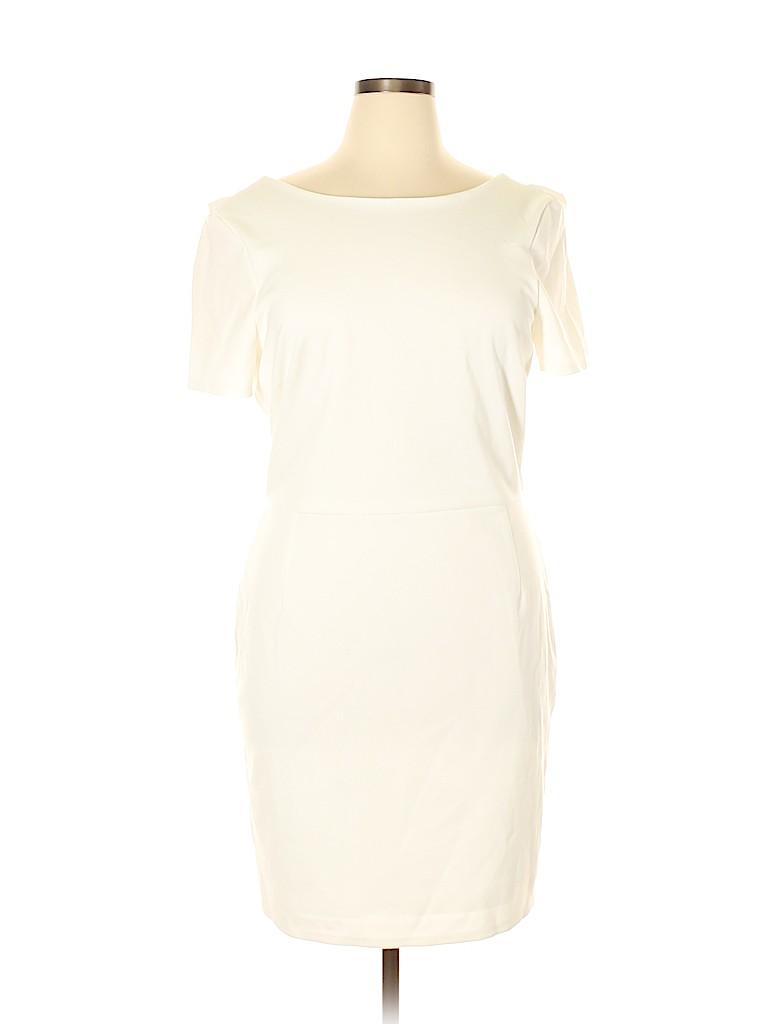 ASOS Women Cocktail Dress Size 14
