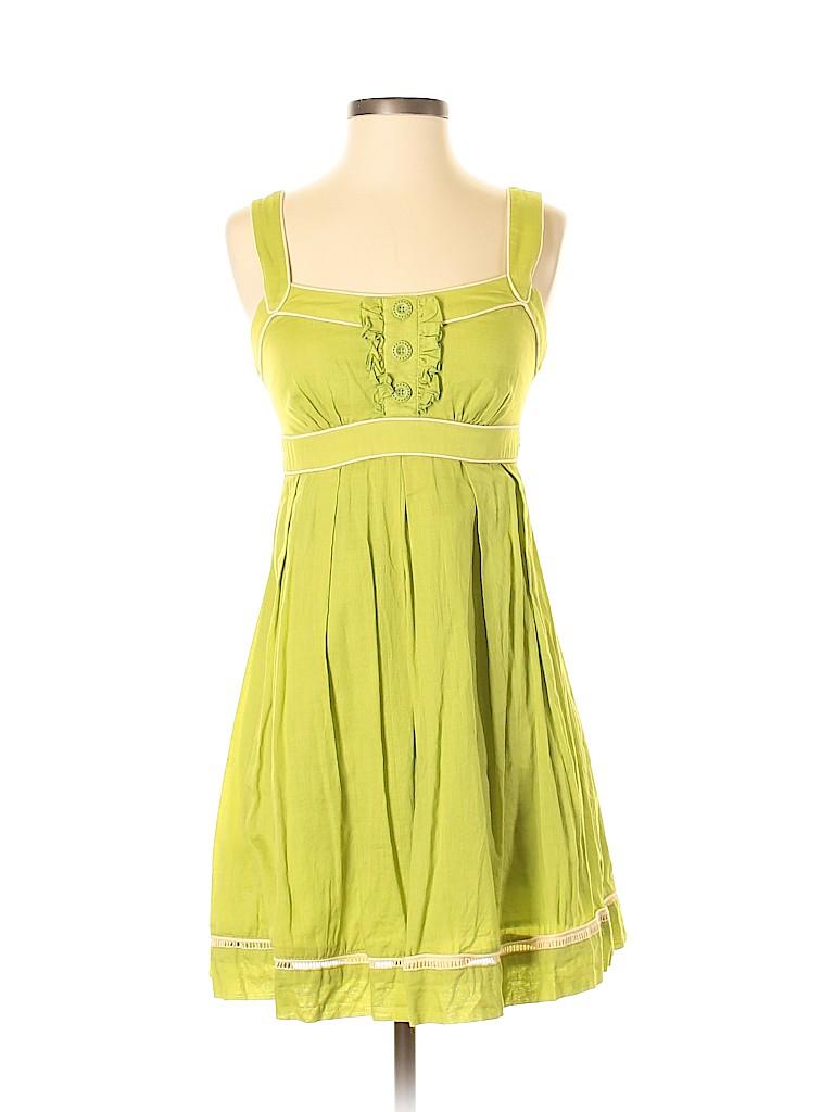 Jessica Simpson Women Casual Dress Size XS