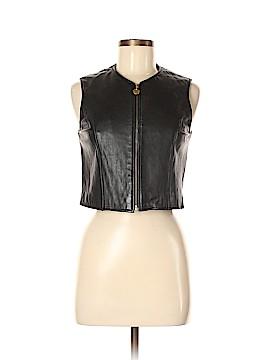5df9c63ef Siena Studio Women's Coats & Jackets On Sale Up To 90% Off Retail ...