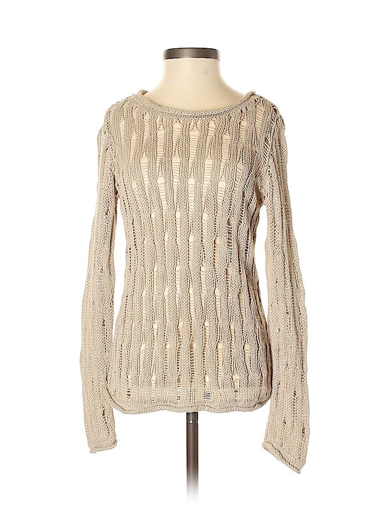 MICHAEL Michael Kors Women Pullover Sweater Size XS
