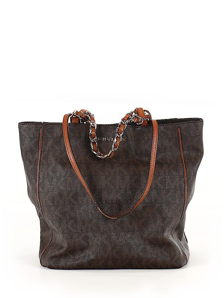 MICHAEL Michael Kors Women Shoulder Bag One Size