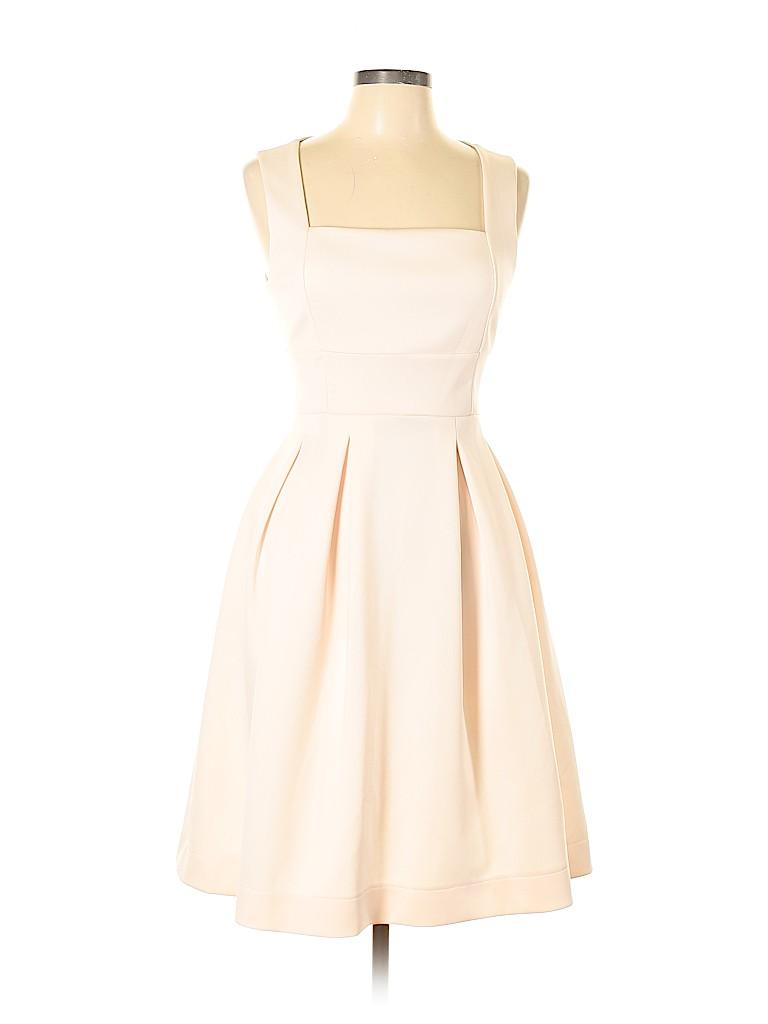 ASOS Women Casual Dress Size 10