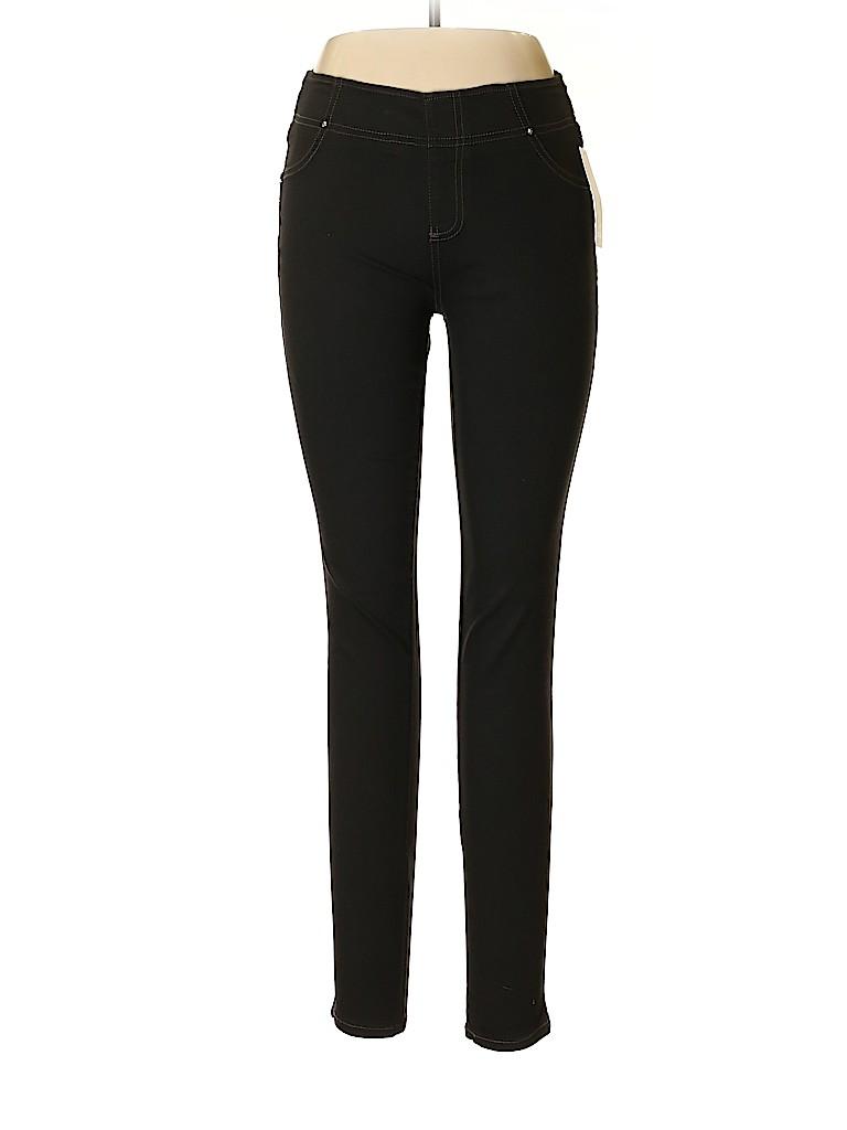 Hammer Jeans Women Jeggings Size 11