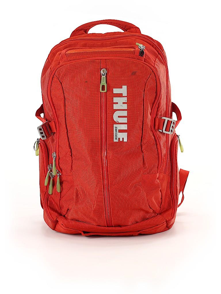 Thule Women Backpack One Size