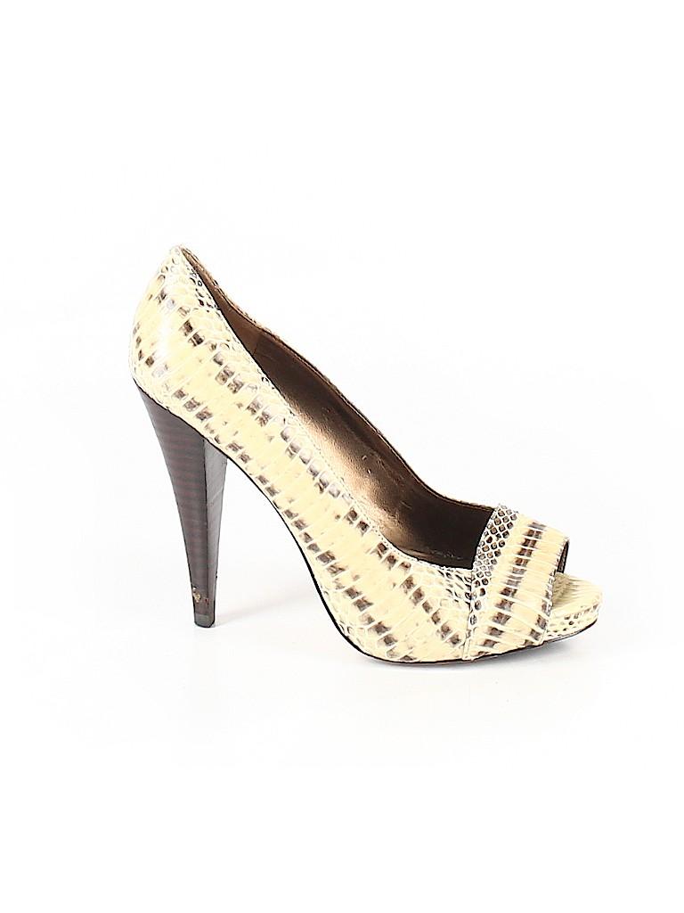 Aldo Women Heels Size 36 (EU)
