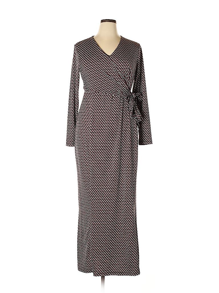Cato Women Casual Dress Size 14 - 16W