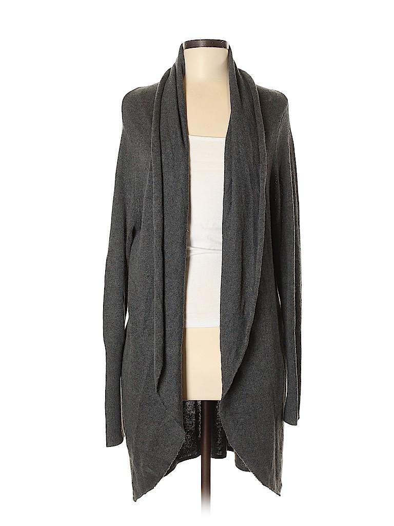 Leith Women Cardigan Size M