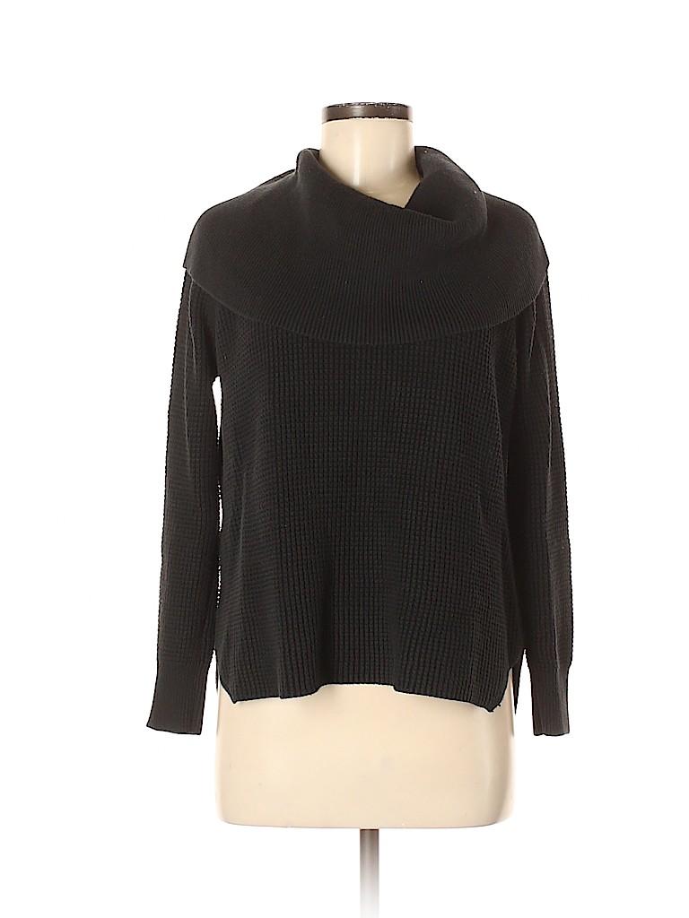 MICHAEL Michael Kors Women Pullover Sweater Size M (Petite)