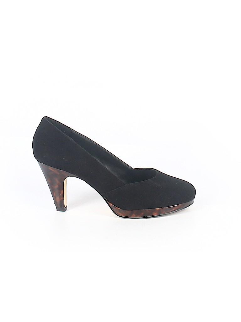 Bella Vita Women Heels Size 7