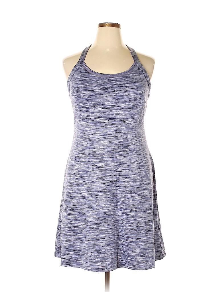 MPG Women Active Dress Size XL
