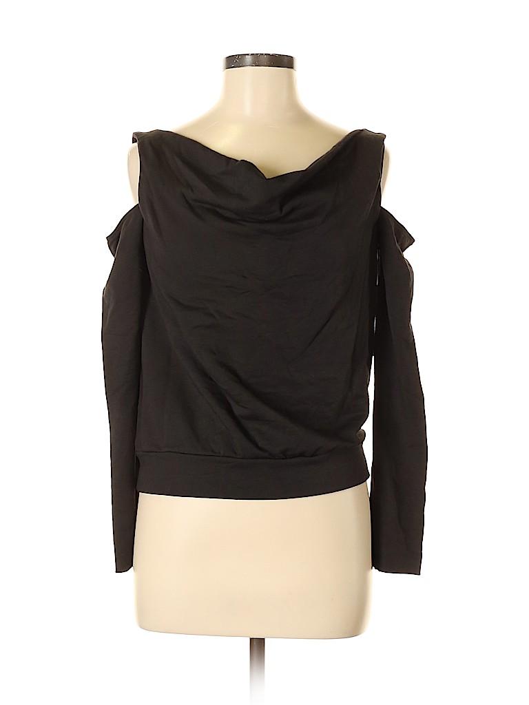 Bailey 44 Women Sweatshirt Size S